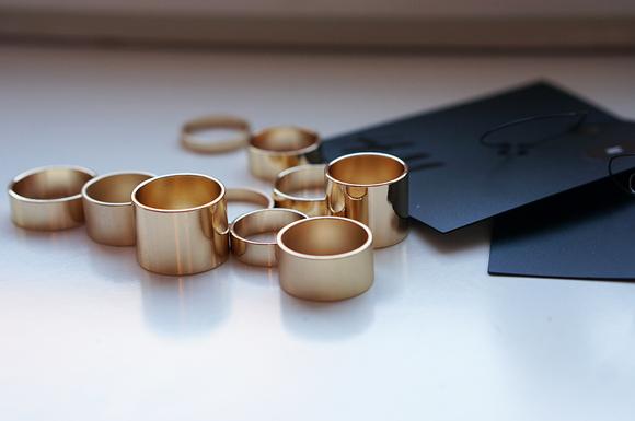 balenciaga-cuff-rings5