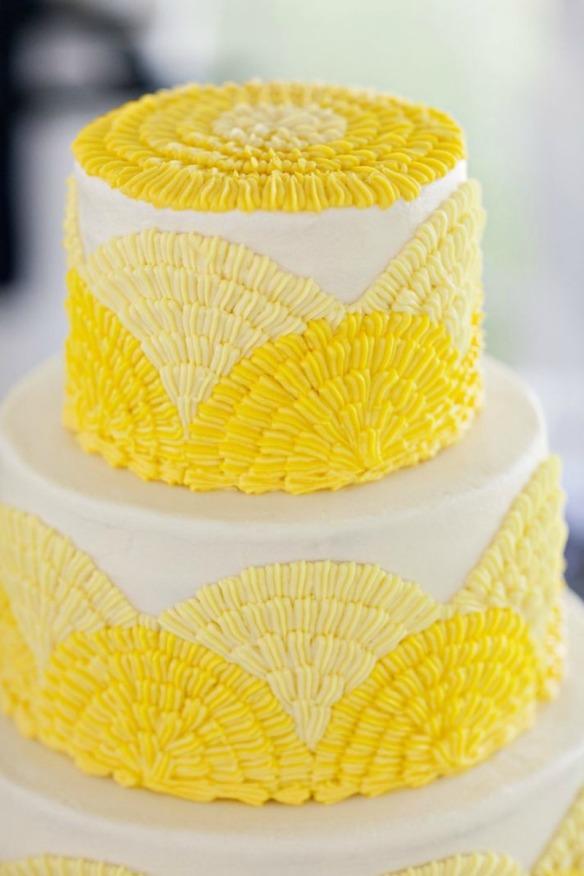Cake-via-pinterest