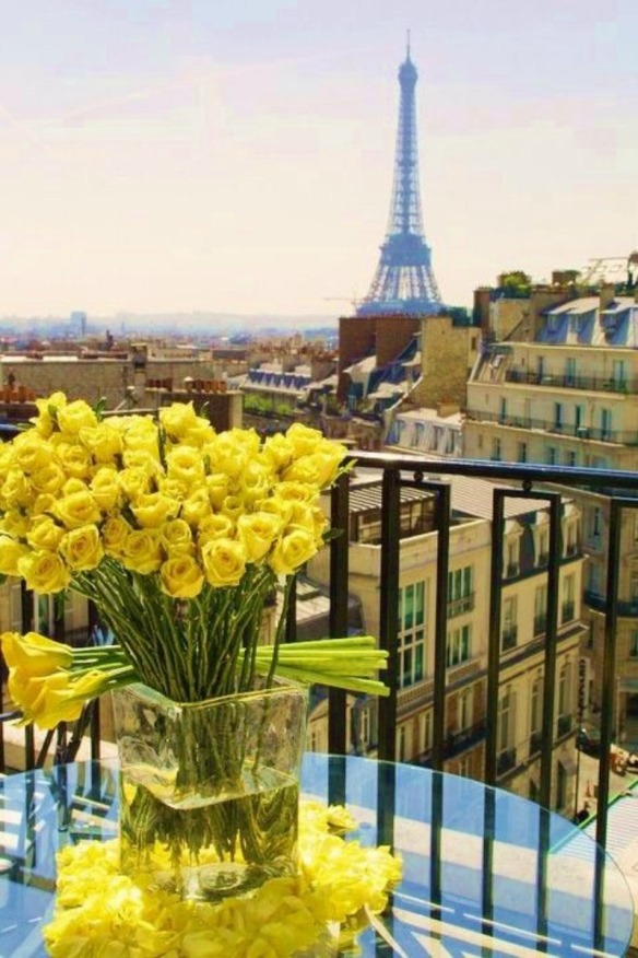 Paris-via-Pinterest