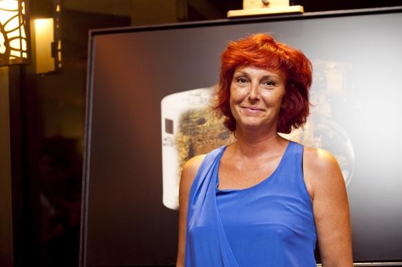 Laurence-Picot-curadora-da-exposição-LuxInside-2