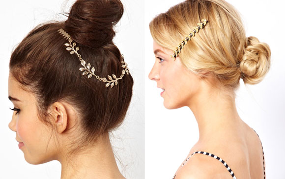 greek-headbands-asos