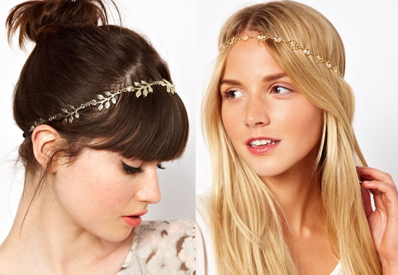 greek-headbands-asos1