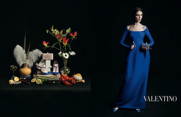 valentino-fall-winter-2013-2014-campaign-by-inez-vinoodh-2-3