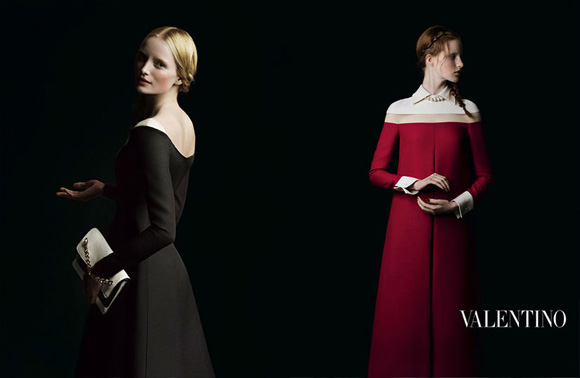 valentino-fall-winter-2013-2014-campaign-by-inez-vinoodh-2-6