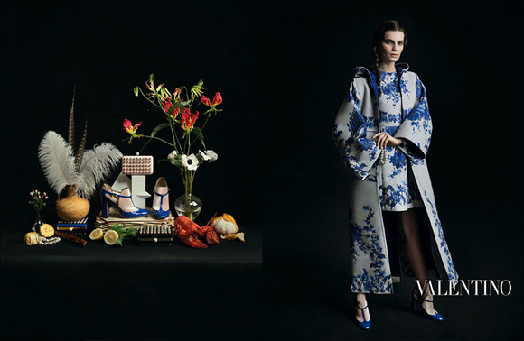 valentino-fall-winter-2013-2014-campaign-by-inez-vinoodh-2-9