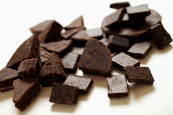 chocolate-amargo-600