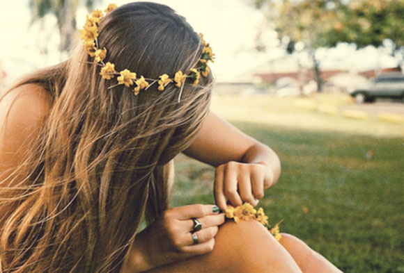 flower-crown3