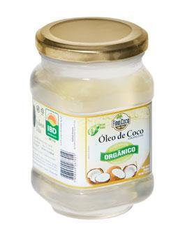 1315574063_108041220_1-Fotos-de--oleo-de-Coco-Organico