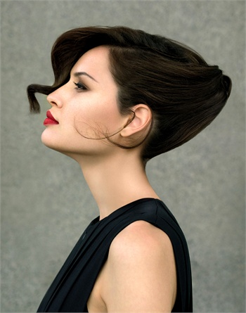 intercoiffure-it-2014-26-2460199_0x445