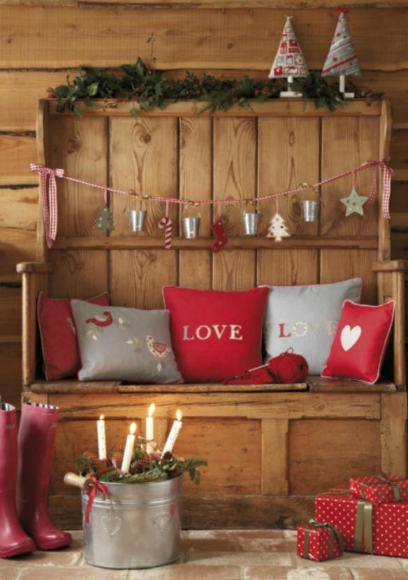 via-my-Christmas-pinterest-board