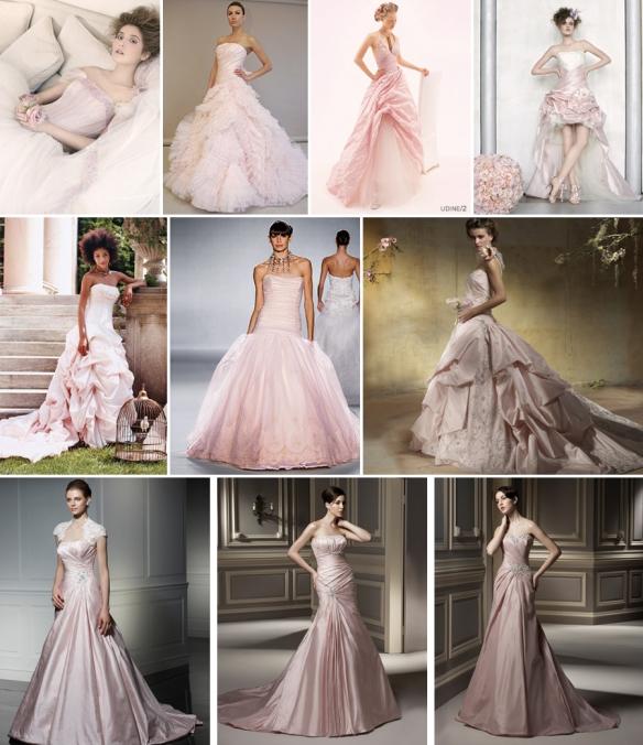 blush-pink-wedding-gowns-lg