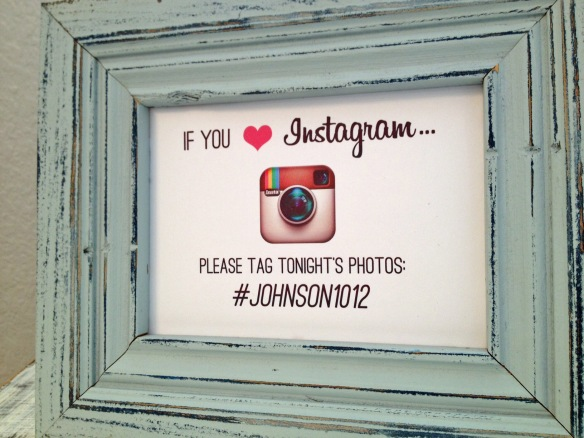 instagram-sign-with-wedding-hashtag-2