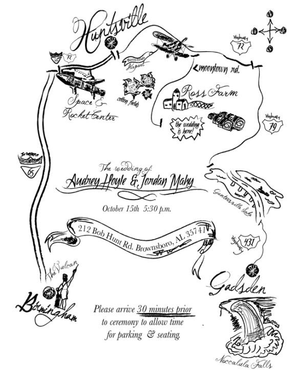 invitation-map