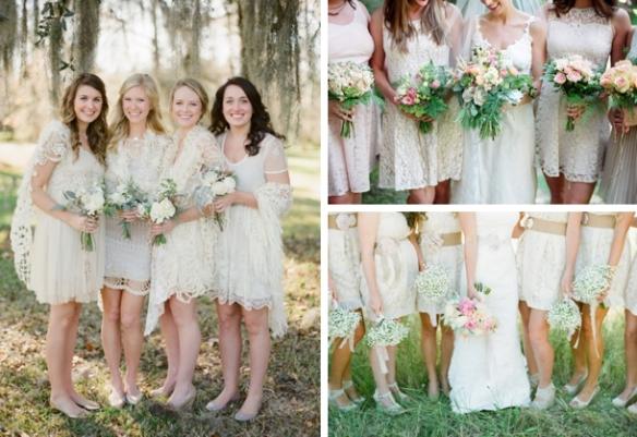 lace-bridesmaid-dresses-007