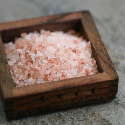 Pink_Himalayan_Salt