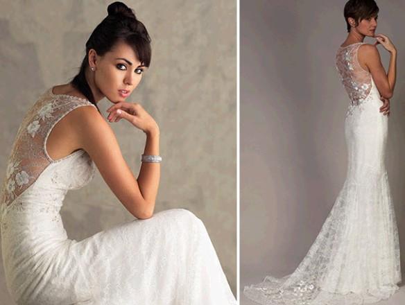 wedding-liancarlo-illusion-back-3827