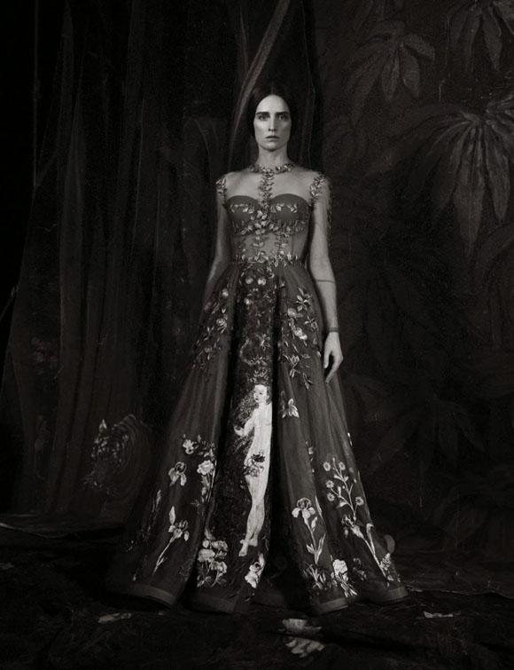 valentino-haute-couture-spring-2014-1