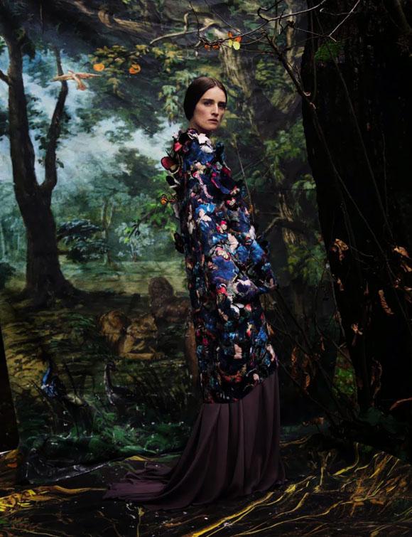 valentino-haute-couture-spring-2014-2