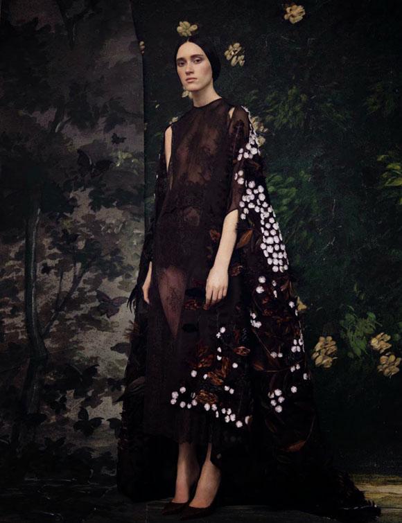 valentino-haute-couture-spring-2014-5