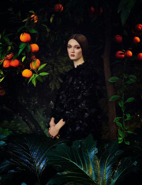 valentino-haute-couture-spring-2014-