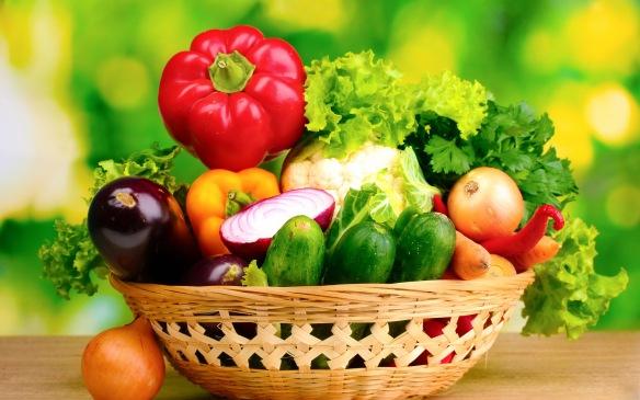 vegetais-frescos-ou-congelados-1