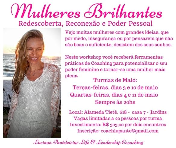 Mulheres Brilhantes (9)